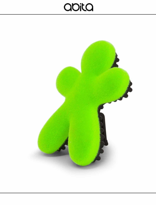 niki-velvet-verde-mojito