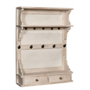 Etagere Cottage