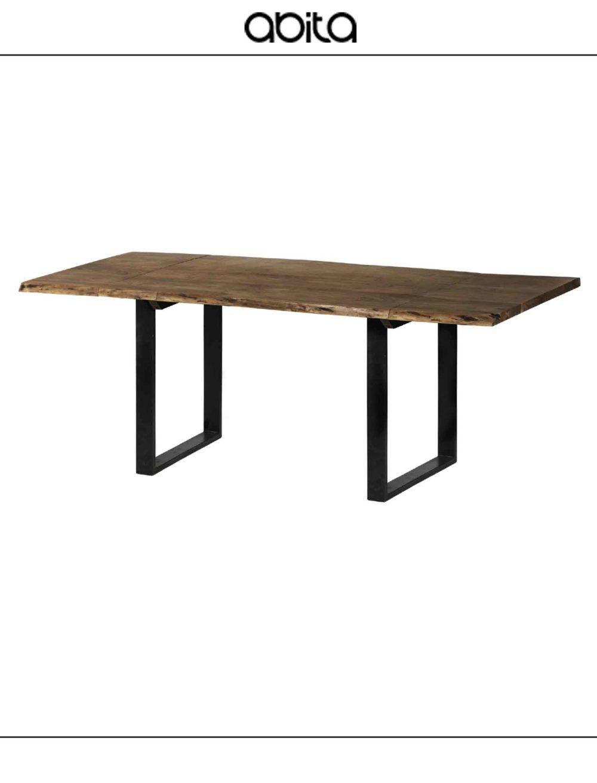 tavolo maui