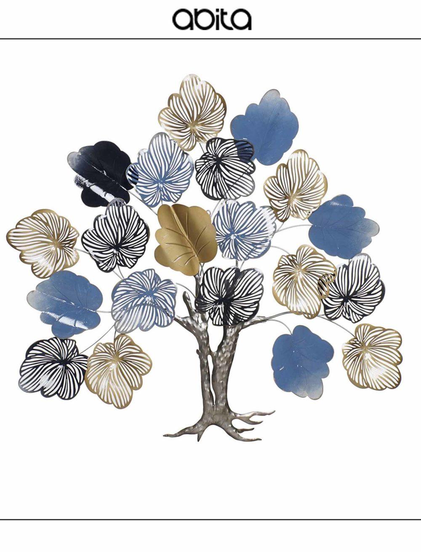 decorazione albero