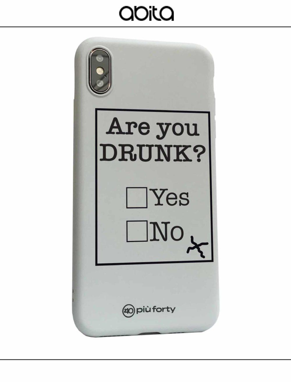 H1798 iphone