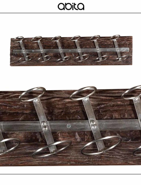 portabottiglie wine rack