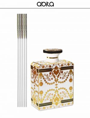 BOTTIGLIA BOUQUET 100 ML BLACK TIE